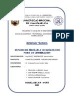 INFORME CAPACIDAD PORTANTE.pdf