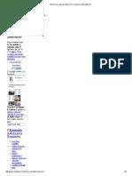 ANOVA y Prueba de Tukey en R _ (Noticias y Tutoriales R)