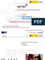 20100420andalucainnova-100505071720-phpapp01