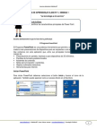 Guia Aprendizaje Tecnologia 3basico Semana1 2014