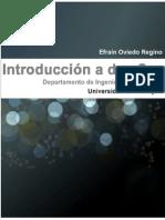 Introducción a dev C++