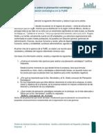 GPES_U1_EA_ALLG.docx