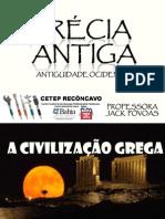 antiguidadeoriental-100422002143-phpapp01