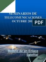 Modelo Del Enalce Satelital 2014