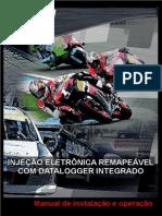 download_manual_G1+_v1