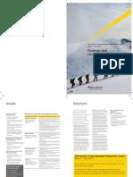 1325217 Productivity Pulse Wave 4 Summary Print