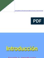 Agua Residual - Salamanca