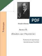 Freud - Études sur l'hystérie.pdf