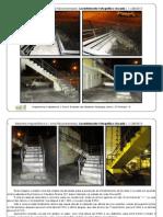Fotos Da Escada