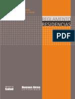 Decreto_2557