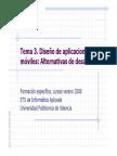 3-DisenoDeAplicacionesMoviles