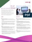 Do Donts Presentation Design