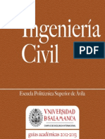 040_Grado en Ingenieria Civil 2012-2013_FIN
