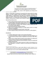 Procedimiento Aval Gestor Residuo Peligroso v(3)