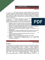 Ingeniería de Software -- Código Etica-Práctica Profesional