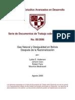 Gas Natural y Desigualdad en Bolivia.pdf