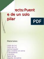 ESTRUCTURAS PROYECTO (1)