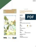 Manuale Semilla Saharawi Light 2 [Modalità Compatibilità]