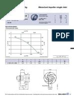 Catalogue R01 60 Hz RH31G - RH35G