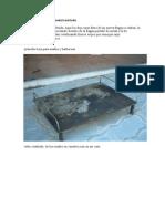 2 Fraguas Econ Micas de Metal Reciclado Efren y Carlitos