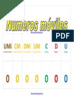 Numeros Moviles COMPARTE(2)-jromo05.com.pdf