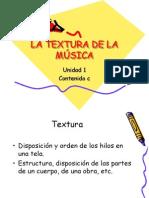 la-textura-de-la-msica-1208686758532397-9
