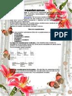 TIPOS DE ORGANIGRAMAS.docx
