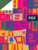 Downloads-Rio Em Rede