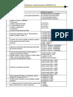 Banco Preguntas Finanzas (1)