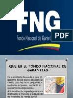 FNG DIAPO (1)