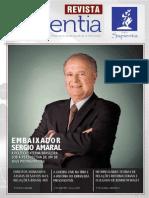 Sapientia Ed 10