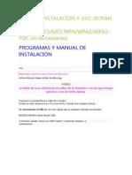 manual xiaopan.pdf