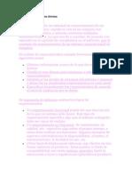 Requerimientos de un sistema.docx