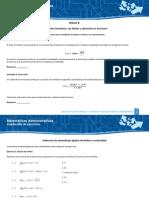 MAD_preguntas_U_2_3_4 (1).docx