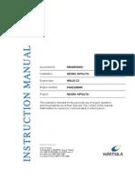 MANUAL WAARTSILA.pdf