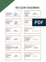 2014 Hostess Signup-Sheet