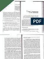 Sobre_a_Aprendizagem_e_sua_facilitação.pdf