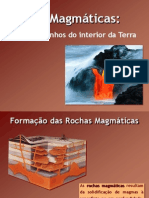 2rochasmagmticas-121021120238-phpapp02
