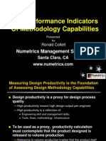 Kpi for Design Team