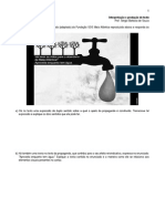 EXERCÍCIOS DE INTERPRETAÇÃO.1.pdf