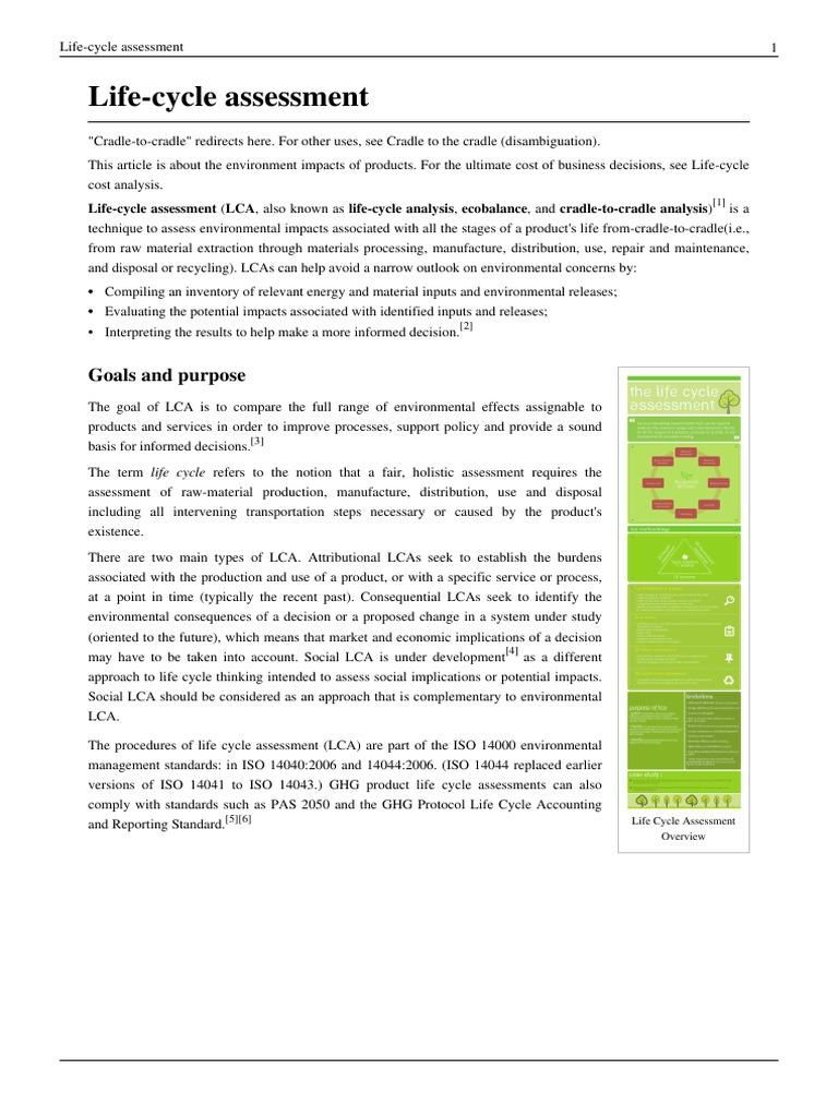 Blog Posts Houseofpolv Power Control Circuit In Autocad Drawing Bibliocad Buku Kesehatan Lingkungan Pdf Merger