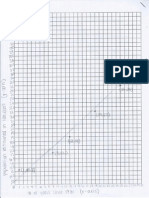 modeling utah population data page4