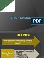 TERAPI OKSIGEN + ASFIKSIA.pptx