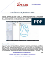 Manuales 2011 Completo
