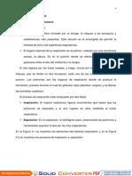 Marco Teorico Materiales Resultados Discusion (1)