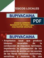 anestesicoslocalesbupivacaina-