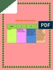 metacognicin 1