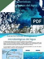Exposicion Micro Agua