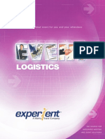 event-logistics