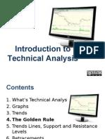 Tech Analysis 1